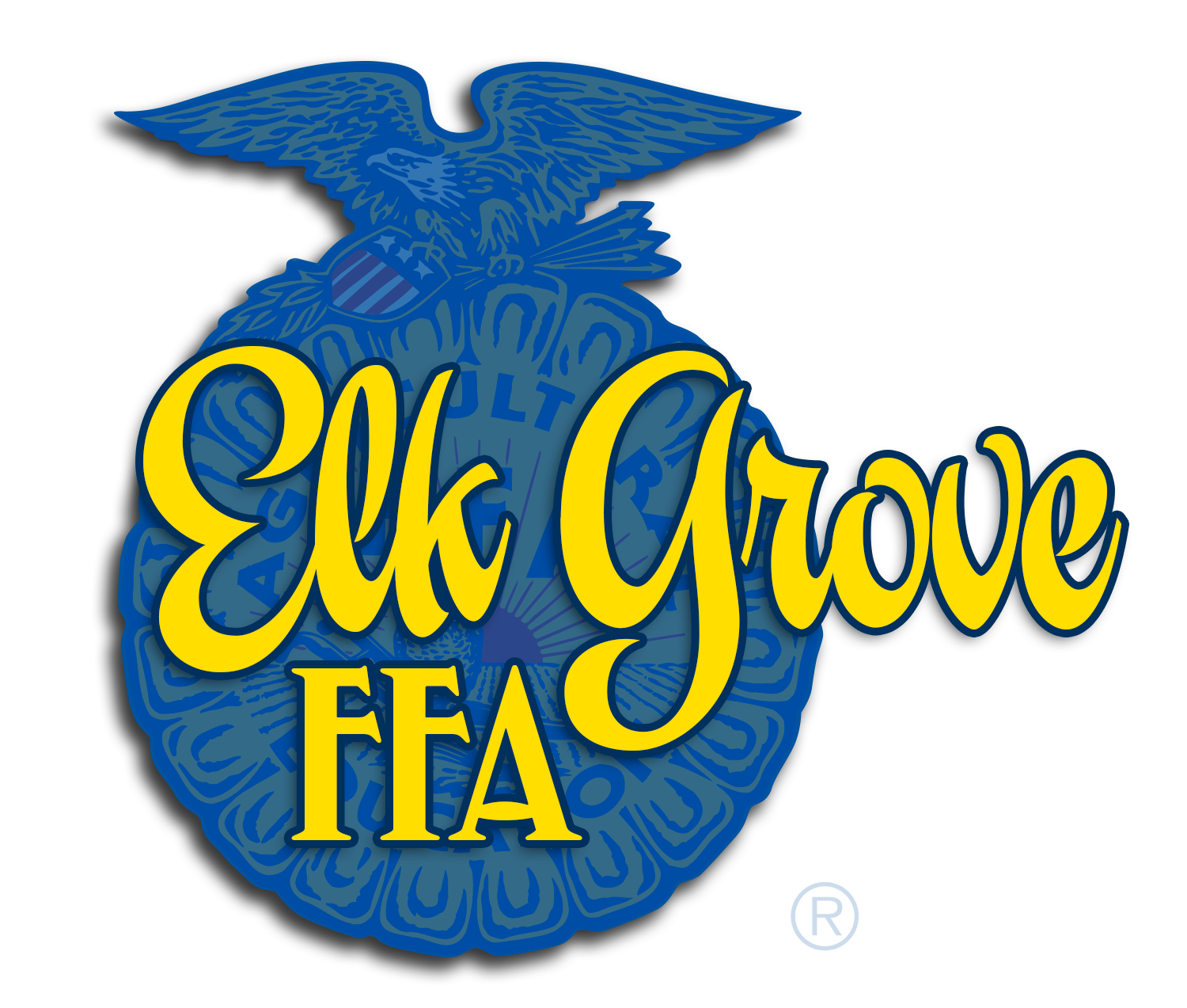 Elk Grove FFA | Elk Grove High School